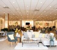 El nuevo espacio comercial en Waterford Lakes Town Center cuenta con 6,060 pies cuadrados, que empleará a unas 15 personas.