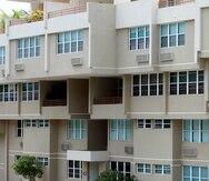 Las asambleas en la Ley de Condominios de Puerto Rico