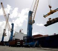 Suben los costos de transportación en diversos renglones del comercio