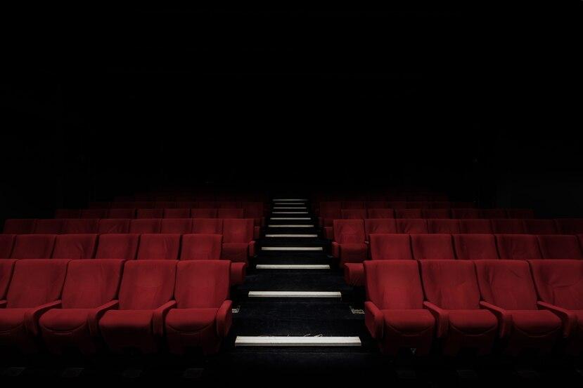 Los cines alrededor del mundo están en una situación precaria, debido a los cierres provocados por la presencia del COVID-19.