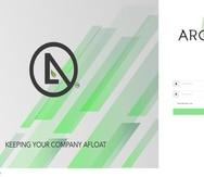 ARCA, producto en la nube de Noah Business Solutions, permite delinear, documentar y actualizar planes de continuidad de negocio para todo tipo de empresa.