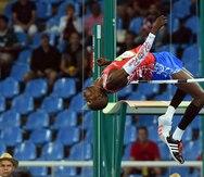 La Federación de Atletismo recibe los planes de sus atletas para 2021