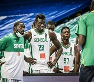 El equipo de Senegal permanece en cuarentena en Alemania por casos de COVID-19.