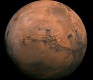 Luego de dar el anuncio la NASA ofrecerá una sesión de preguntas y respuestas con científicos sobre los exoplanetas. (NASA)