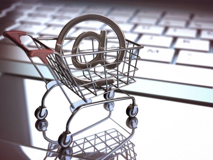 Las compañías que tienen tanto tiendas físicas como ventas en línea estarán en mejor posición para aprovechar la recuperación económica, según un análisis de la firma Euler Hermes.