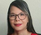 Brenda Ortiz Matos