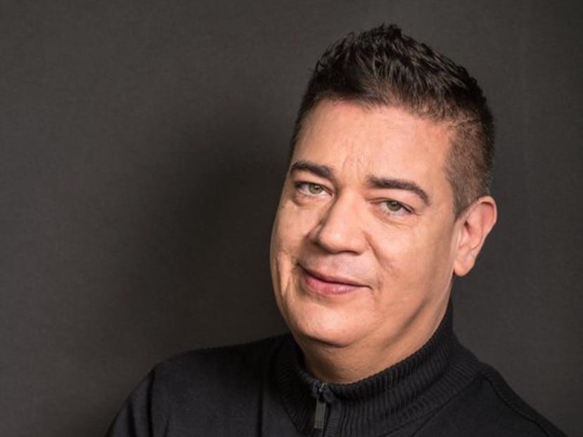 Ray Reyes falleció en su residencia en Toa Baja.