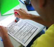 Asalariados no podrán deducir de la planilla los gastos incurridos por trabajar desde casa