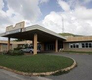 Inicia proceso de subasta para la construcción del hospital de Vieques