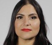 Yolyhalmarie Hernández Soto