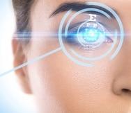 La miopía es un padecimiento crónico y progresivo que representa la mayor amenaza a la salud visual del siglo 21.