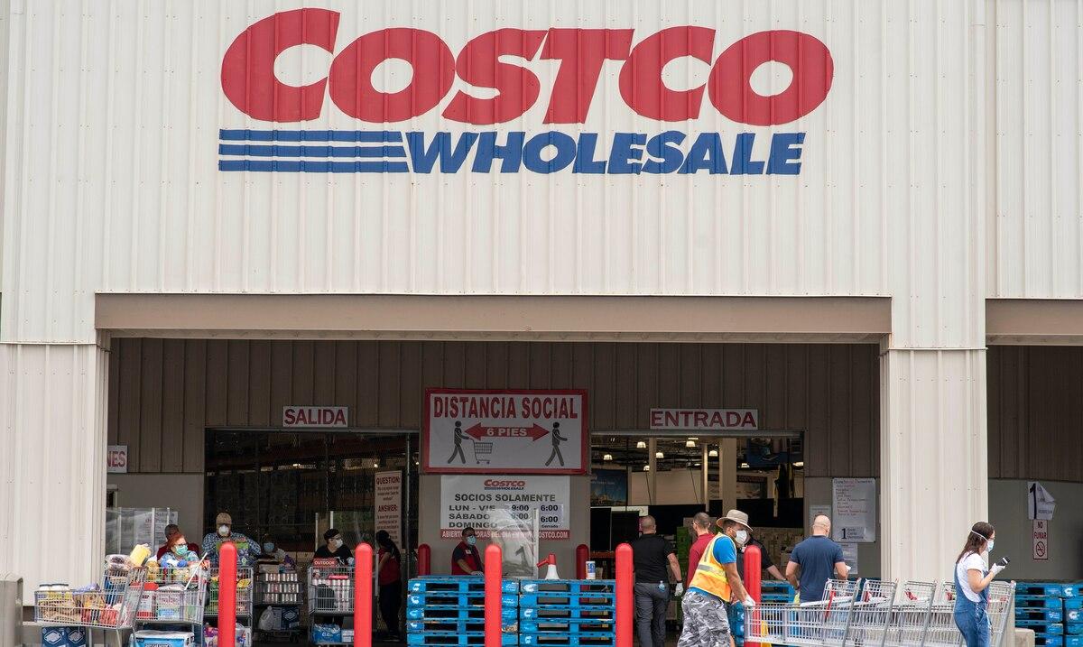 Aumento salarial de Costco aplicará a los empleados de Puerto Rico