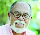 Ángel Quintero Rivera