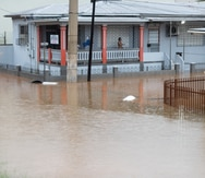 La Guardia Nacional apoyará al DRNA en el dragado de la cuenca del río Yagüez