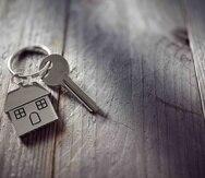 El precio promedio de venta de las propiedades descendió 4.8%, de $154,034 en marzo de 2019 a $146,605 en el mismo mes de 2020. (Shutterstock)