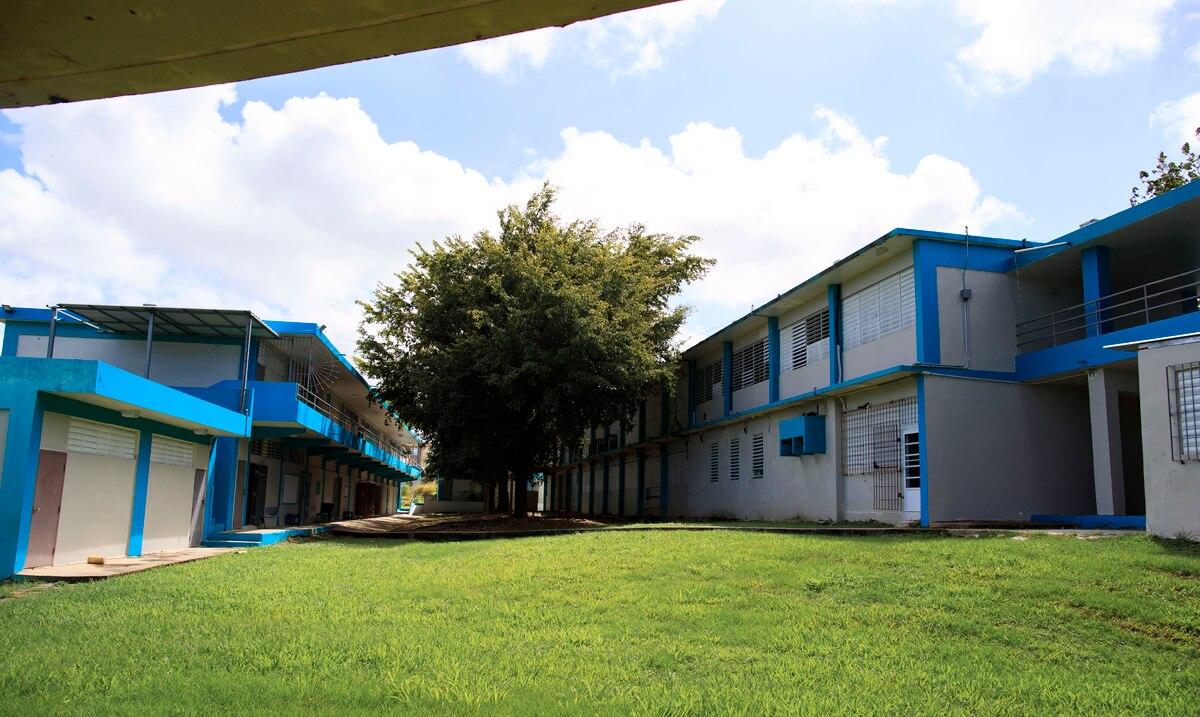 Incertidumbre por el regreso de los maestros a las escuelas