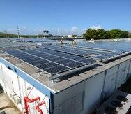 CIRO Energy defiende su proyecto en Salinas