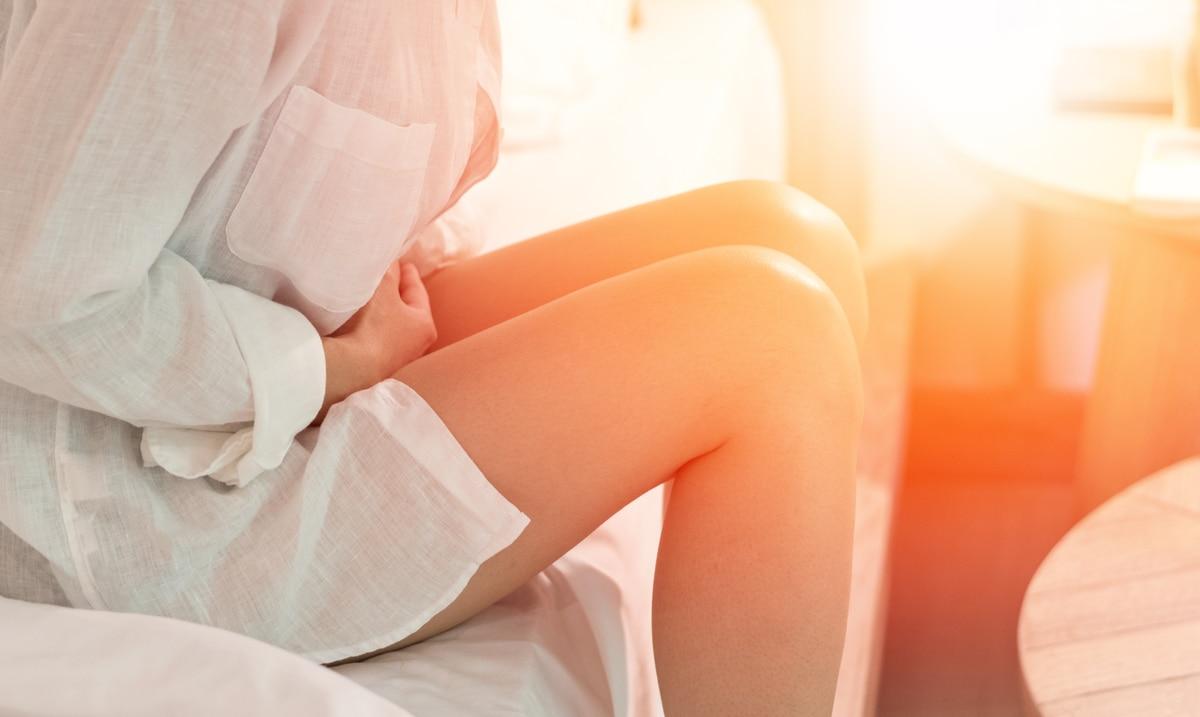 Bomba intratecal de infusión: un alivio para pacientes de cáncer con dolor crónico