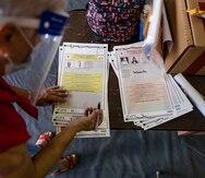 ¿Hay calidad democrática en Puerto Rico?