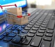 Las ventas al detal, tanto por internet como en tiendas físicas, fue la industria con mayor representación en la encuesta de Colmena66.