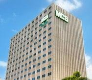 La compraventa de la organización de cuidado coordinado, Medical Card Systems (MCS), por parte de Kinderhook Industries, se completaría a finales de año, se informó.