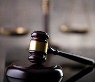 """La detención preventiva antes de un juicio """"no excederá de seis meses""""."""