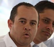 Pedro Pierluisi nombra a Jesús González Cruz como secretario interino de Educación