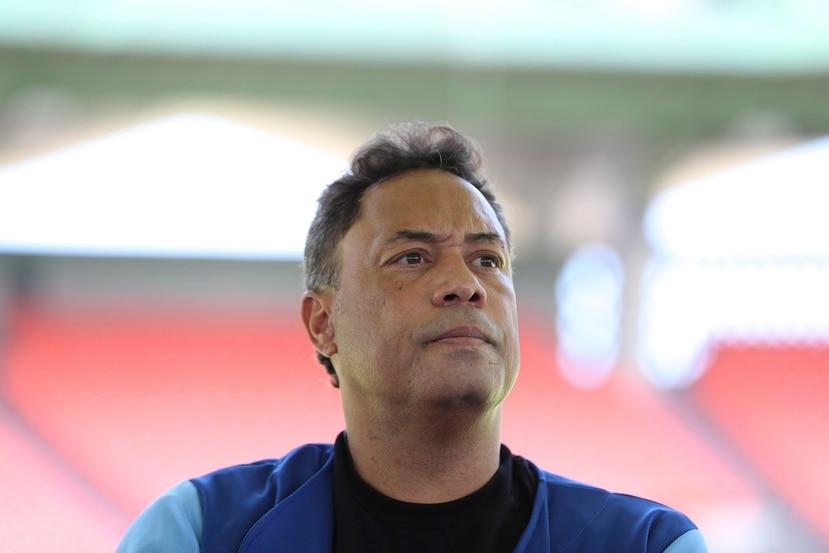 Roberto Alomar es el caso más reciente entre figuras relacionadas a las Grandes Ligas que es denunciado por acoso sexual en los primeros cuatro meses del año.