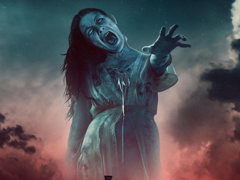 """El miedo se tornará en terror, para los visitantes de las Halloween Horror Nights 2021 (HHN21), de Universal Orlando. Allí estará por primera vez el laberinto del horror de """"The Haunting of Hill House"""", la aclamada serie de Netflix que ha roto records de audiencia a nivel mundial"""