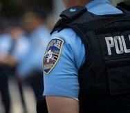 Policía investiga tres agresiones ocurridas en celebraciones de Año Nuevo en varios hoteles en Condado