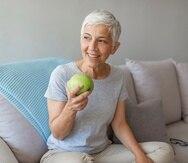 Manejar tu diabetes con un equipo interdisciplinario de salud tiene múltiples ventajas.