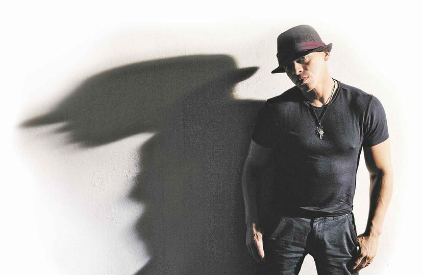 El filósofo del rap Vico C se encuentra en la ciudad de Orlando, Florida, tras el fallecimiento inesperado de su padre. (GFR Media)