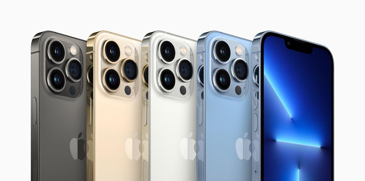 Los creadores de apps para leer y escuchar el Corán y la Biblia dijeron que debieron retirarlas también de la tienda de Apple en China a pedido del gobierno.