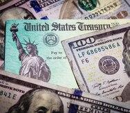 Cheque de $1,400: conoce cuánto recibirás según tu salario