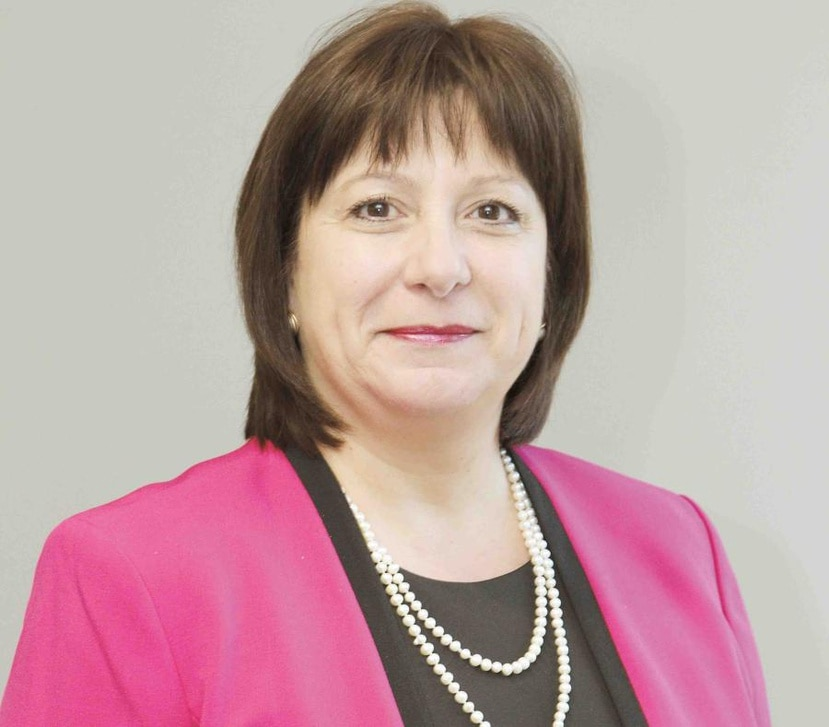 Jaresko, who will receive $625,000 a year, will move to San Juan during the summer. (GFR Media)