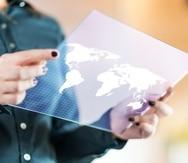 Investigar y contar con la información correcta es vital para dar el paso de la exportación de forma exitosa.