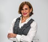 Zoé Laboy Alvarado