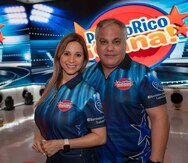 """Los productores de """"Puerto Rico Gana"""" enfrentan con optimismo los retos de la pandemia"""