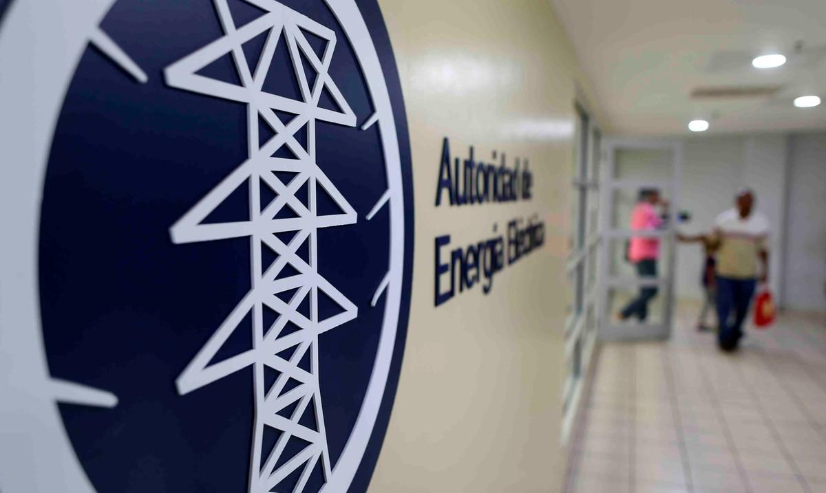 Negociado de Energía investigará quejas sobre ajuste de facturas estimadas