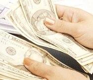 Un presupuesto en terreno movedizo