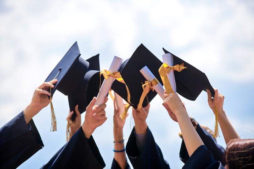 El trayecto de los seniors 2021 ha estado lleno de sorpresas, aprendizajes y experiencias que, a pesar de no ser tal como las habían visualizado años antes, les han permitido desarrollar destrezas y fortalezas que forjarán su futuro académico.