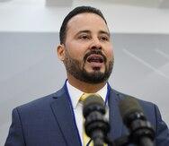Asociación de Alcaldes cambia su versión: ahora dice que el cierre de playas fue una recomendación
