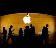 Es casi seguro que Apple apelará la determinación del tribunal de San Francisco.