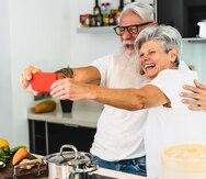 Impulsan plan a nivel global para mejorar la calidad de vida de las personas adultas mayores