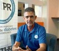 Es posible una vida plena tras un diagnóstico de diabetes o prediabetes