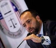 Alcaldes populares y penepés amenazan con demandar al gobierno por los sobrantes del CAE