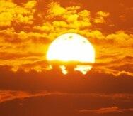 El aumento de la población tiene un impacto inferior de lo esperado en el cambio climático, ya que este crecimiento se dará principalmente en África, que utiliza muy pocos combustibles fósiles. (Shutterstock)