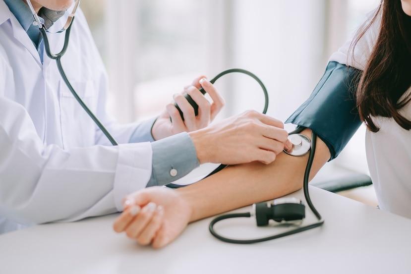 La hipertensión arterial es la primera causa de complicaciones cardiovasculares en Puerto Rico.