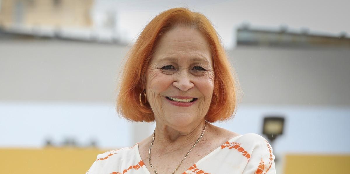 Carmen Borrero, la boricua que enamoró a Jimi Hendrix