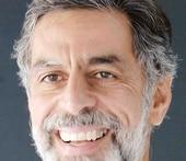 José Curet